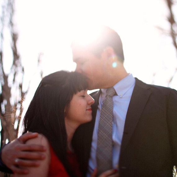 proposals-almost-gone-wrong-katie-john-engagement-shoot-0815.jpg