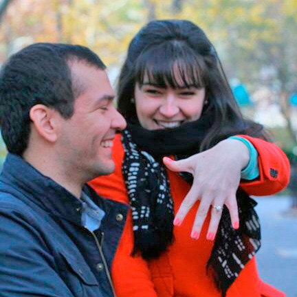 proposals-almost-gone-wrong-katie-john-posing-with-ring-0815.jpg