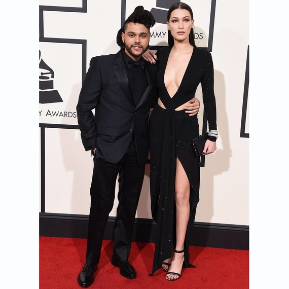 grammy-awards-2016-cutest-couples-the-weeknd-bella-hadid-0216.jpg