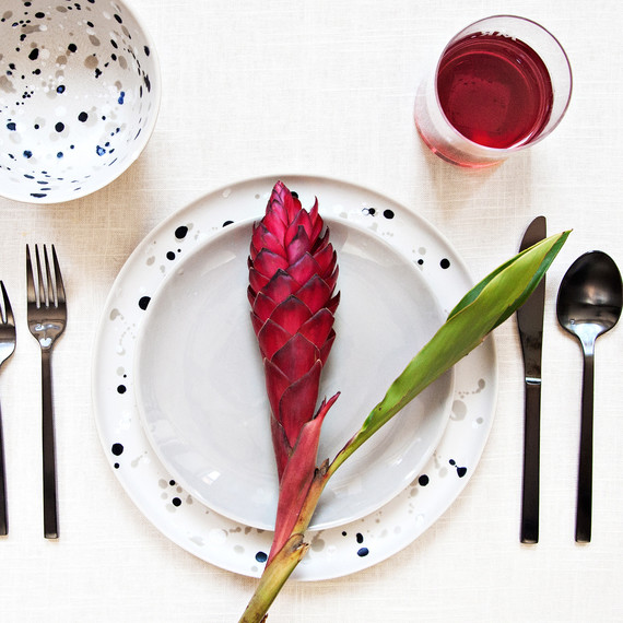 high low tabletop registry ideas zola artistic and sleek