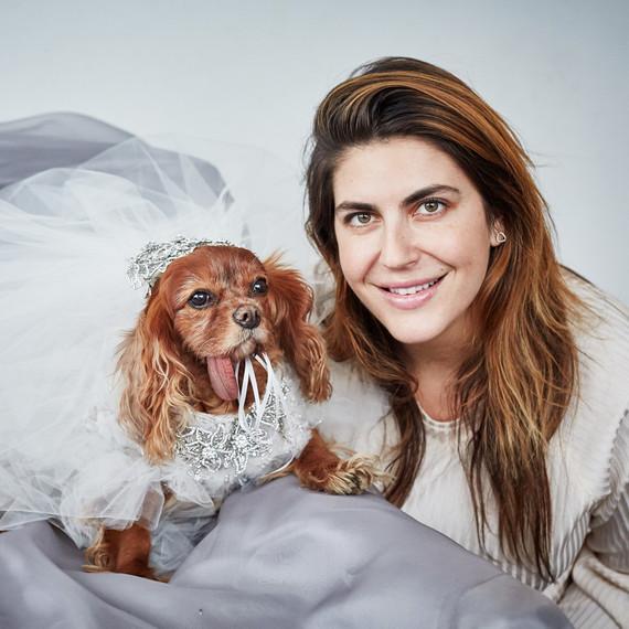 toast-dog-wedding-dress-fitting-with-owner-katie-sturino-0116.jpg