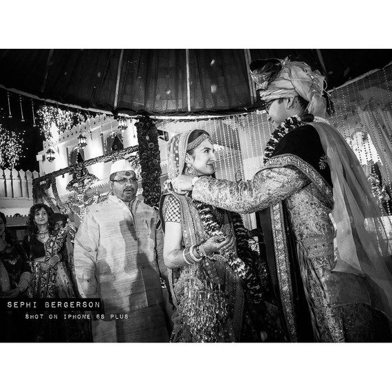 iphone-wedding-photos-indian-wedding-ceremony-bride-groom-0216.jpg
