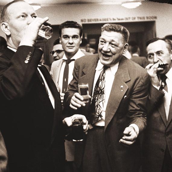 men-drinking-reception-vintage-getty-tlp971830-10-bw-mwds11105.jpg