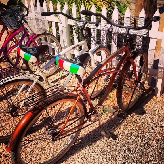 proposals-almost-gone-wrong-chelsa-dennis-bikes-instagram-0815.jpg