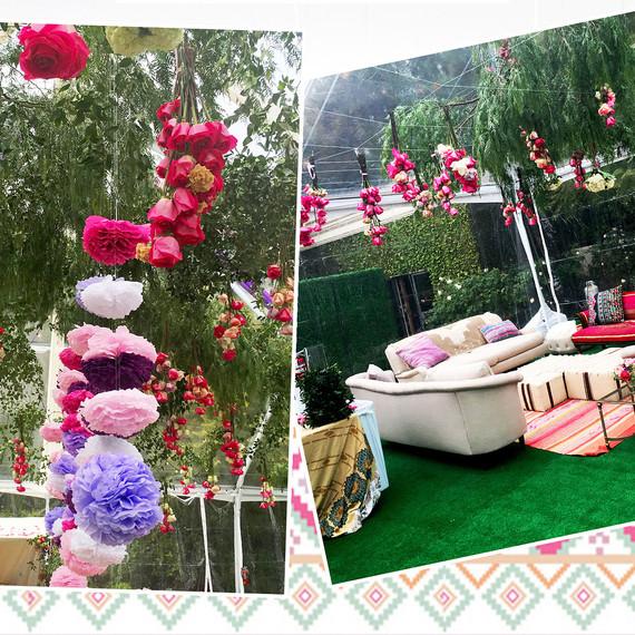 beyonce-blue-ivy-birthday-bridal-shower-inspo-decor-lounge-0416.jpg