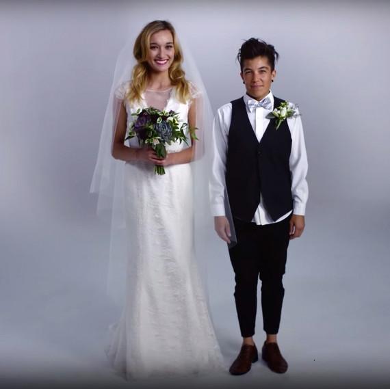 100-years-wedding-dresses-viral-video-2015-love-always-wins-0915.jpg