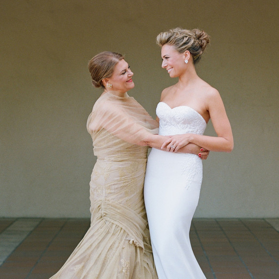 7 Must-Know Dress Shopping Tips For The Mother Of The
