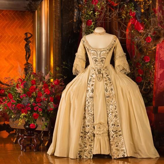 biltmore-exhibit-movie-wedding-dresses-mary-shelly-frankenstein-0216.jpg