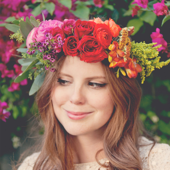 claire-thomas-bridal-shower-boho-diy-wearing-flower-crown-close-0814.jpg