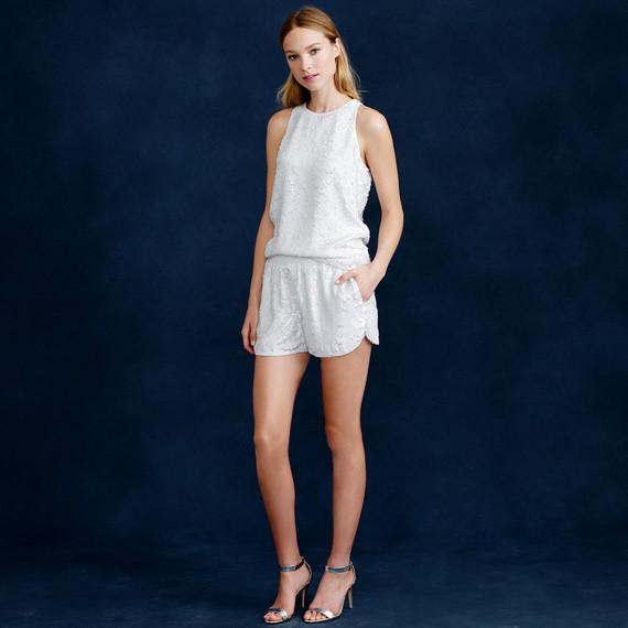 jcrew-bridal-designer-molly-schaul-interview-spring-2015-shorts-0315.jpg
