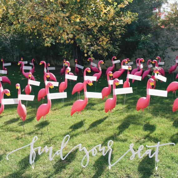 mkelly-jeff-wedding-palm-springs-flamingo-escort-cards-kj0985-s112234.jpg