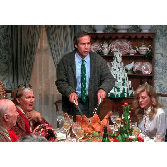 national-lampoons-christmas-vacation-clark-griswold-carving-turkey-1215.jpg