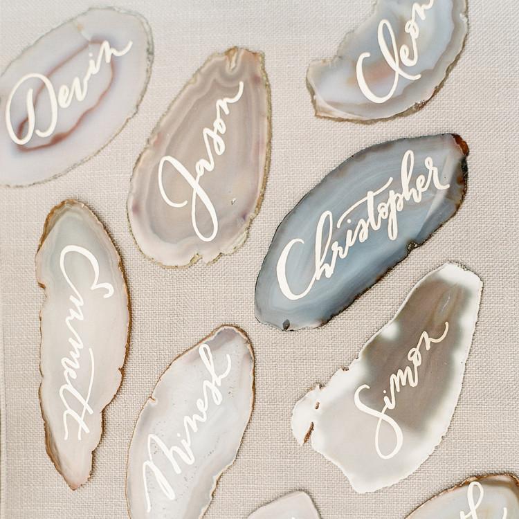 geode name tags