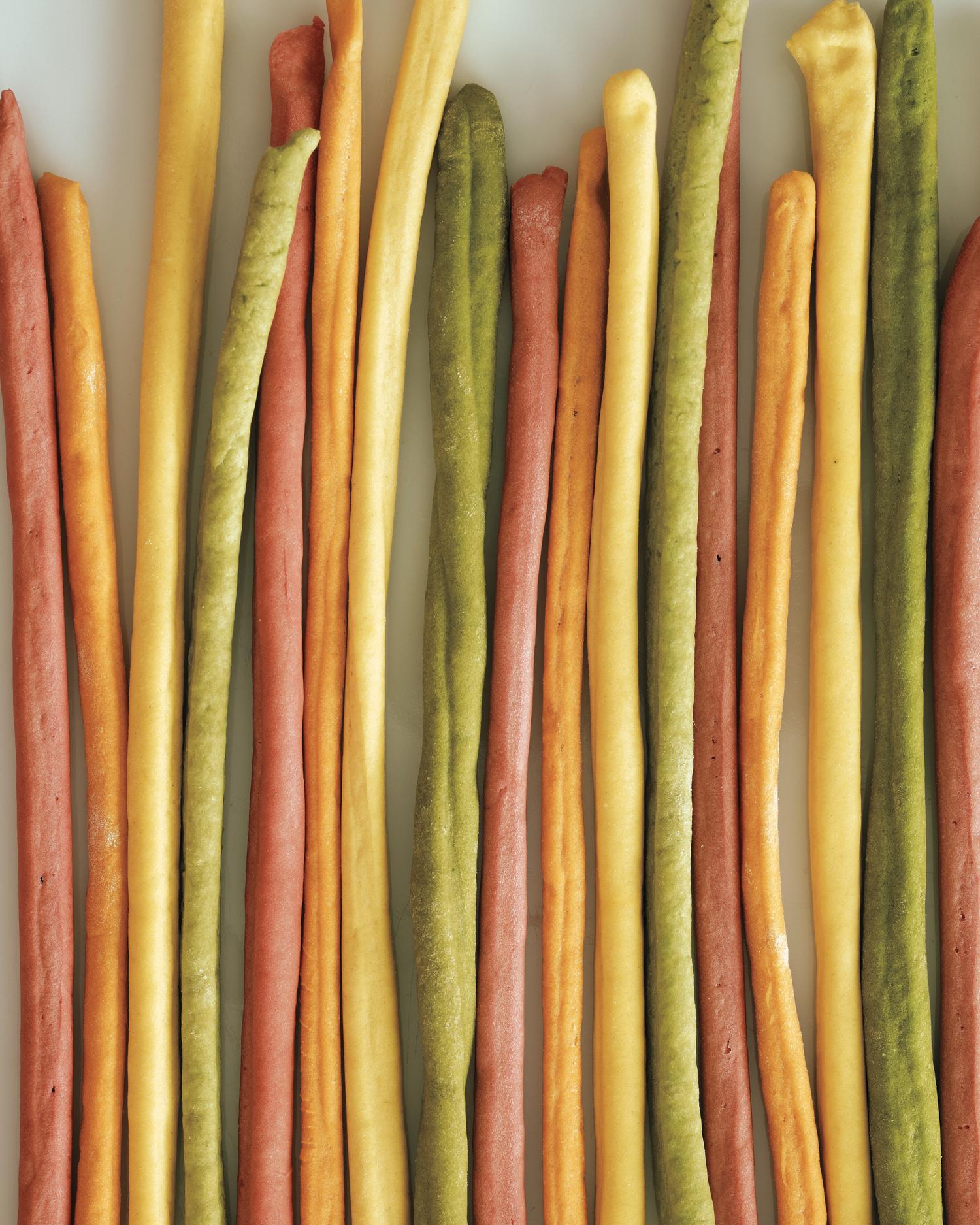 Classic Breadsticks