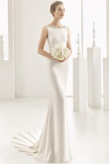 Rosa Clara Naisha Dress