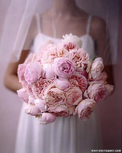 Seasonal Wedding Flowers Previous Wa Wed Flower