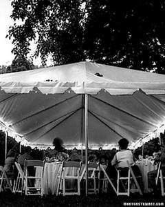 wa_fa05_framettent.jpg & Renting a Tent | Martha Stewart Weddings