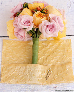 wed_fa99_bouquet_09.jpg