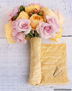 wed_fa99_bouquet_10.jpg