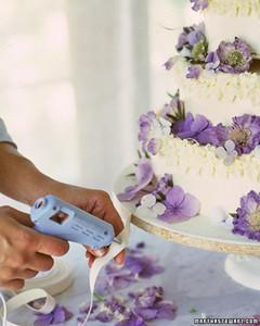 Wed Ws97 Cake101 07