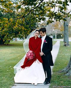 wed_sp2000_dressed_02.jpg