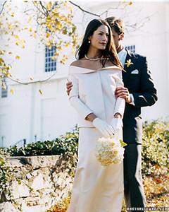 wed_sp2000_dressed_03.jpg