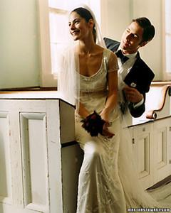 wed_sp2000_dressed_04.jpg