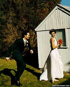 wed_sp2000_dressed_06.jpg