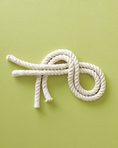 double-knot-2-mwd108750.jpg