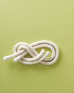 double-knot-3-mwd108750.jpg