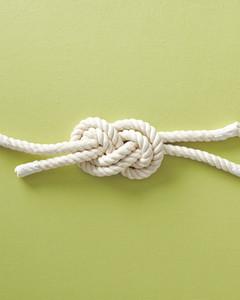 double-knot-4-mwd108750.jpg