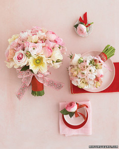 mwd102954_su07_flowers2.jpg