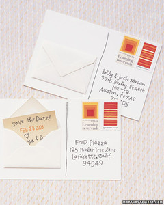 mwa103424_wi08_envelopes.jpg