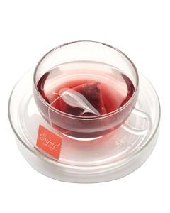 good-things-tea-mwd107623.jpg