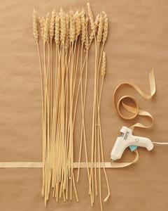 wheat-how-to-045-mwd110073.jpg