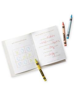coloring-book-120-mwd109799.jpg