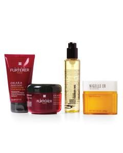 hair-products-021-mwd109646.jpg