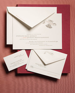 Anatomy of an invitation martha stewart weddings mwd103913sum08invitesweeg stopboris Image collections