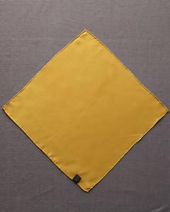 winged-pocket-sq-1-wd107435.jpg