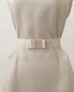 bridesmaid-bow-belt-mwd108708.jpg