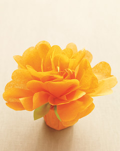 Martha stewart tissue paper flower geccetackletarts martha mightylinksfo