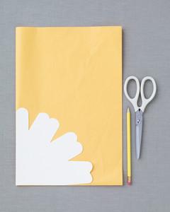 tissue-paper-flower-1-mwd108422.jpg