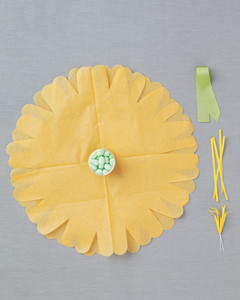 Martha stewart tissue paper flowers template the most beautiful how to make crepe paper flowers martha stewart materials tissue paper mightylinksfo