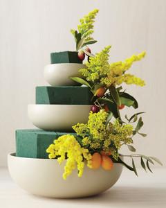 flower-stack-bowls-sum11mwd107158.jpg