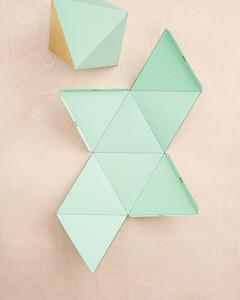 paper-folds-overhead-opener-0036-mwd110757.jpg