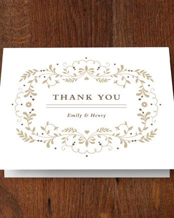 thank-you-minted-jasminebloom.jpg