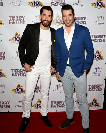 drew jonathan scott property brothers