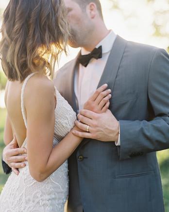 jessica ryan wedding rings bride and groom