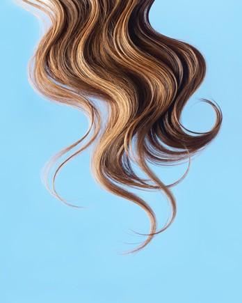 mbeauty-hair-opener-098-d112859.jpg