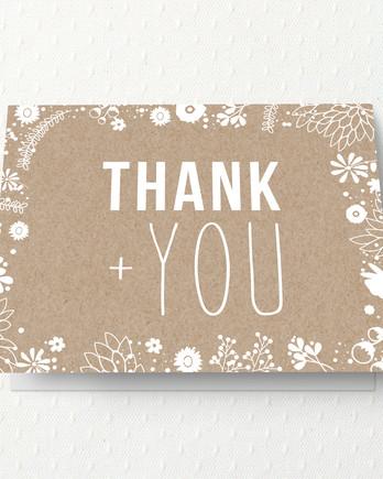 thank-you-minted-craftandflorals.jpg